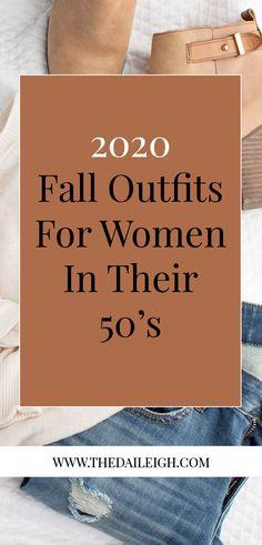 Plus Size Fashion For Women Summer, Tall Women Fashion, Clothing For Tall Women, Fashion For Petite Women, Fashion For Women Over 40, Mom Fashion, Winter Fashion Outfits, Fall Wardrobe Basics, Capsule Wardrobe Essentials