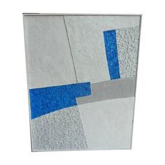 D.Mpsarte - Blue Mirror