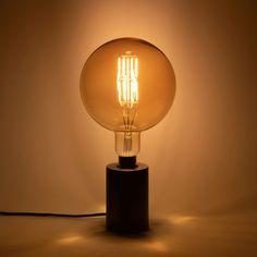 2er set images Lampe Alt Laiton Maison de campagne style Mur Lampe galerie éclairage