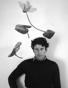 lucian freud- Lucian Michael Freud, OM, CH was a German-born British painter. Known chiefly for his thickly impastoed portrait and figure paintings, he was widely considered the pre-eminent British artist of his time.