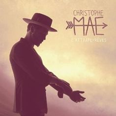Il est où le bonheur, a song by Christophe Maé on Spotify 100 Books To Read, Fantasy Books To Read, Good Books, Music France, Christophe Mae, Edition Collector, Book Review Blogs, Google Play Music, Books 2016