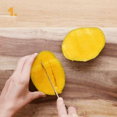 These Fruit Hacks Wi
