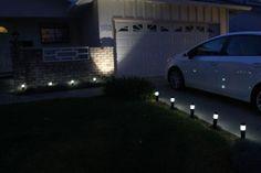 Copy Cat Chic: Ranch House Redo | Light It Up