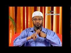 ''How I got married'' - Dr Zakir Naik I Got Married, Quran, Worship, Muslim, Spirituality, Marriage, Bible, Teacher, India