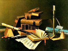 William Harnett Music and Literature 1878 Vintage Halftone Lithograph 1st edition https://www.etsy.com/listing/585979029/william-harnett-music-and-literature?utm_campaign=crowdfire&utm_content=crowdfire&utm_medium=social&utm_source=pinterest #WilliamHarnett #Music #Literature #art #artgallery #lithography #illustration #etsy #artlife #artistic #vintage #halftone
