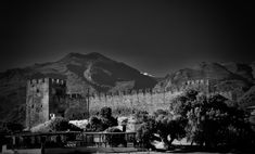 Castle On The Hill, Mount Rushmore, Mountains, Nature, Travel, Naturaleza, Viajes, Destinations, Traveling