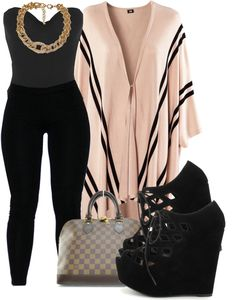 """""""(:"""" by perfectly-mindless ❤ liked on Polyvore"""