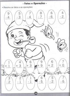 BAUZINHO DA WEB - BAÚ DA WEB Desenhos para colorir pintar e Atividades Escolares: Atividades de Folclore com o saci pererê para imprimir