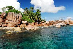 Seychelles, Seychelles (#seychelles)