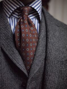 Nice three piece suit combo! If you like this look you will LOVE this board------> https://www.pinterest.com/marcuswalton35/african-american-style/