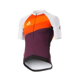 For More Cycling Gifts Click Here http://moneybuds.com/Cycling/