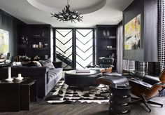 the tailored interior by greg natale - Google Search