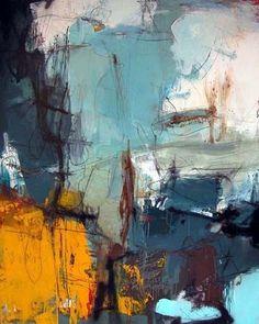 Image result for Lars Kristian Hansen