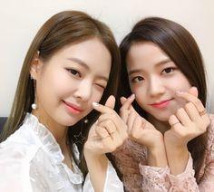 Kpop Girl Groups, Korean Girl Groups, Kpop Girls, Kim Jennie, Forever Young, Girls Generation, Black Pink Kpop, Blackpink Photos, Blackpink Jisoo