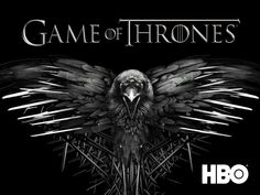 Game of Thrones: Season 4 While the Lannisters' hold on the Iron Throne remains intact in Season they face many threats--Stannis Baratheon; the 'Red Viper of Dorne,' Daenerys Targaryen--while the Night's Watch faces Mance …M Game Of Thrones Story, Game Of Thrones Cover, Watch Game Of Thrones, Game Thrones, Netflix India, Watchers On The Wall, Wall Game, News Memes, Fanart