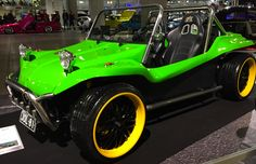 Vw Beach, Beach Buggy, Vw Rat Rod, Rat Rods, 4x4, Volkswagen, Sand Rail, Dune Buggies, Go Kart
