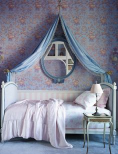 36 best Decorating with Carpets: Bedrooms images on Pinterest ...