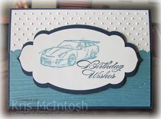 Happy Birthday Jason by krismac - Cards and Paper Crafts at Splitcoaststampers