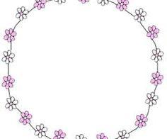 Resultado de imagen para flores tumblr overlays