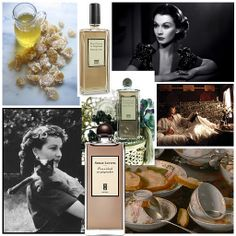 1000+ images about Serge Lutens on Pinterest | Shiseido make up, 1980s ...