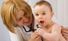 escolhendo o pediatra 1