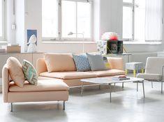 Fantastiche immagini su ikea hacks ikea furniture