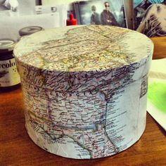 50 Best Cheese Boxes Ideas Images Cheese Boxes Handicraft Paper