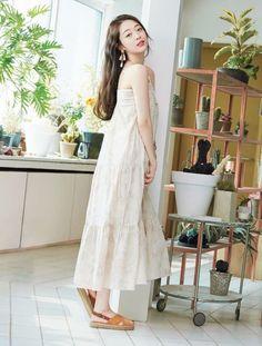 Sulli - Nylon Magazine May Issue Sulli Kpop, Korean Celebrities, Celebs, Choi Jin, Date Outfits, Asian Style, Asian Woman, Kpop Girls, Korean Fashion