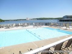 150 S Wood Shrs # 319-1B, Lake Ozark, MO 65049 | MLS #3113797 - Zillow