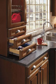 Lovely who Sells Aristokraft Cabinets