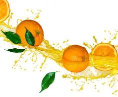 cuadros-modernos-decoracion-cocina-frutas-verduras-27x42-12602-MLA20062937718_032014-F