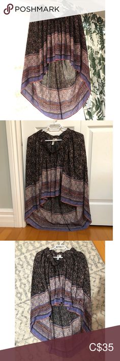 I just added this listing on Poshmark: Free people high low black border skirt. High Low Skirt, Free People Skirt, Plus Fashion, Fashion Tips, Fashion Trends, Rock, Skirts, Outfits, Shopping