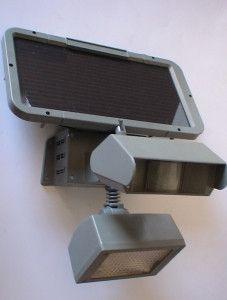 Solar Security Light With Motion Sensor Future Light Led Lights South Africa Security Lights Solar Security Light Led Lights