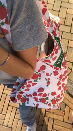 Summer Outfits, Cute Outfits, Indie Outfits, Tips Belleza, Cute Bags, Mode Inspiration, Summer Wardrobe, Look Cool, Summer Girls