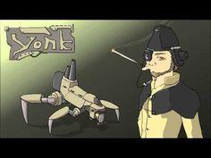 Syrsa - Syrsa - Yonk