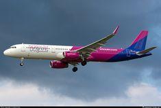 670 Ideeën Over Wizz Vliegtuig Goedkoop Reizen Aviation