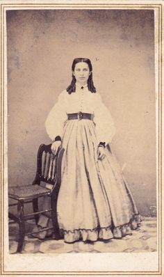 What affect did the victorian era have on the treatment differences of men and women?