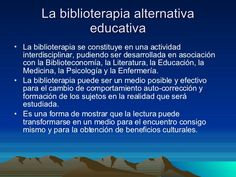 Biblioterapia Boarding Pass, Medicine, Behavior Change, Psicologia, Literatura, Activities