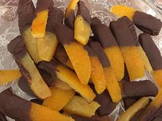 Carrots, Food To Make, Sweets, Vegetables, Desserts, Recipes, Dessert Ideas, Tailgate Desserts, Carrot