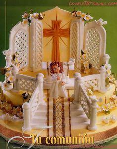 Name:  Decoracion de tortas Utilisima_504.jpg  Views: 3  Size:  512.7 KB