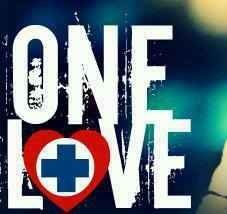 One love. one life... And it's Blue♥♥