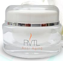 We ran into a little trouble when reviewing #RVTL Anti-Aging Treatment. Read my review to find out why: http://www.womensblogtalk.com/rvtl-anti-aging-review