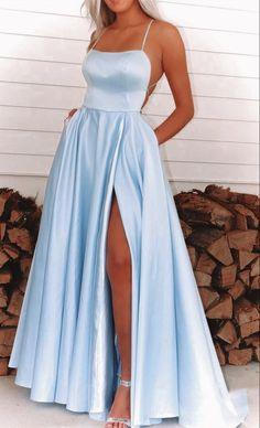 Deb Dresses, Prom Girl Dresses, Cheap Prom Dresses, Dance Dresses, Dress Prom, Prom Dreses, Best Prom Dresses, Dresses For School Dances, Purple Homecoming Dresses