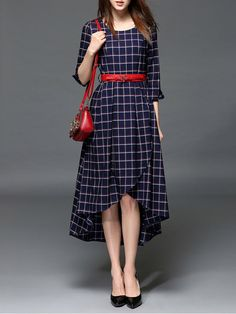 We here with the brand new collection of the Western wear, maxi gowns, dress,Western tops and many more . Stylish Dresses, Simple Dresses, Pretty Dresses, Beautiful Dresses, Casual Dresses, Fashion Dresses, 50s Dresses, Maxi Dresses, Elegant Dresses