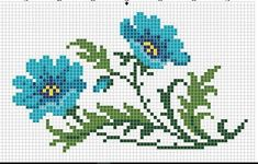 1 million+ Stunning Free Images to Use Anywhere Funny Cross Stitch Patterns, Cross Stitch Borders, Cross Stitch Rose, Cross Stitch Flowers, Cross Stitch Designs, Cross Stitching, Cross Stitch Embroidery, Christmas Embroidery Patterns, Cross Stitch Pictures