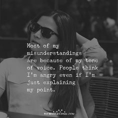New quotes deep thoughts introvert infj 19 Ideas Voice Quotes, New Quotes, Attitude Quotes, Wisdom Quotes, True Quotes, Motivational Quotes, Inspirational Quotes, Story Quotes, Cute Quotes For Life
