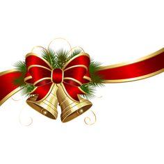 РАЗДЕЛИТЕЛИ НОВОГОДНИЕ ❤ liked on Polyvore featuring christmas