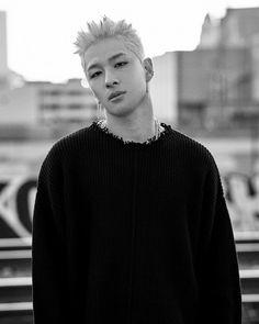 Taeyang returns solo with 'White Night,' but roots remain with Big Bang Daesung, Vip Bigbang, Pixie Cuts, G Dragon, Yg Entertainment, Min Hyo Rin, Ringa Linga, Chaning Tatum, Rapper