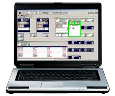 IP radio laptop
