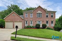Congratulations to Shymeia Lee on her listing 531 Norcross Way Silver Spring MD 20904! - Real Estate Exposures